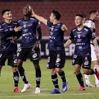 Obligados a ganar: Independiente del Valle alista once para enfrentar a Universitario