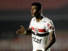 Sao Paulo le pone precio a Arboleda