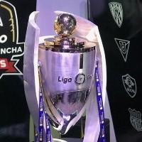 Así se jugará la segunda fecha de la LigaPro
