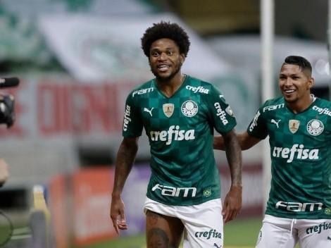 Pesadilla: Independiente del Valle cae goleado en Brasil