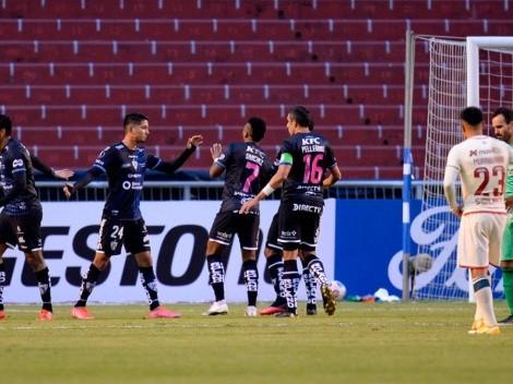 Mala noticia: Independiente del Valle pierde a un titular por varios meses