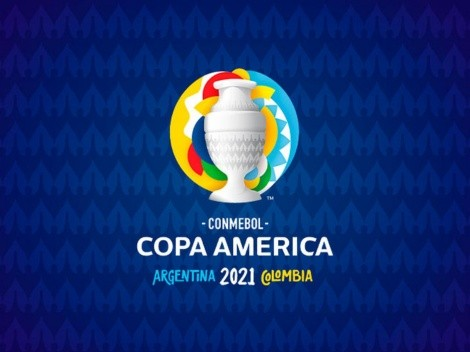 Desde Argentina afirman que Ecuador busca reemplazar a Colombia como sede de Copa América
