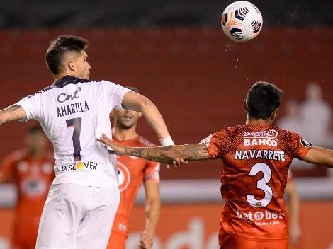 Liga de Quito goleó, selló su pase a Copa Sudamericana y consiguió este premio económico
