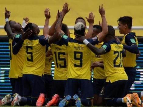 """""""No me lo esperaba"""", confiesa una de las sorpresas de 'La Tri' para la Copa América"""