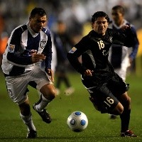 Claudio Bieler rompió el silencio y reveló por qué no regresó a Liga de Quito