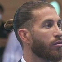 """Sergio Ramos: """"Ha llegado el día de decir adiós al Real Madrid"""""""