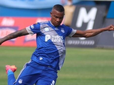 EN VIVO: Deportivo Cuenca vs. Emelec por la LigaPro
