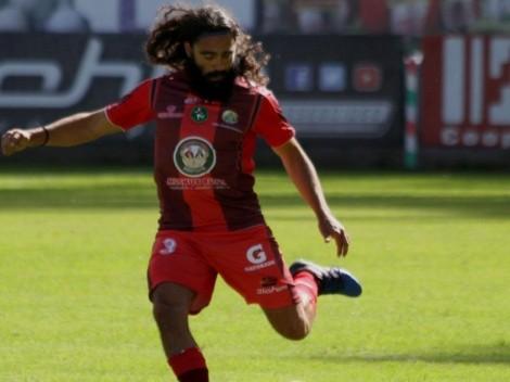 """""""Enorme futuro"""" Juan Pablo Sorín valoró la llegada de Piero Hincapié al fútbol europeo"""