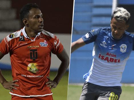 Técnico Universitario vs. Manta FC por la Liga Pro: fecha, hora y canal de TV para ver el partido EN VIVO