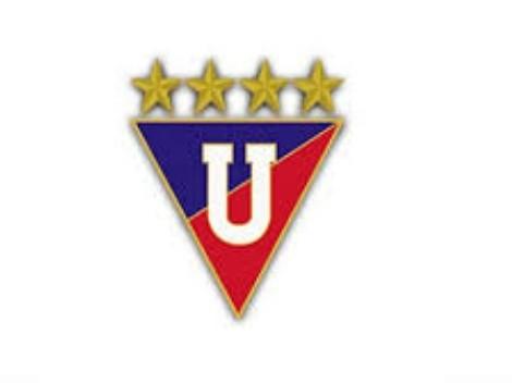 Tras 30 años: Miembro de Liga de Quito analiza su salida del club