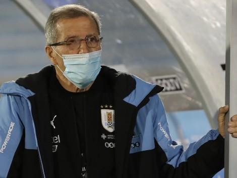 Para dimensionar sus 15 años: ¿Qué ha cambiado en el fútbol ecuatoriano desde que Tabárez asumió en Uruguay?