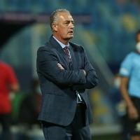 Se lo merece: Gustavo Alfaro convocará por primera vez a esta figura de la LigaPro