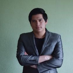Jose Cedeño Mendoza