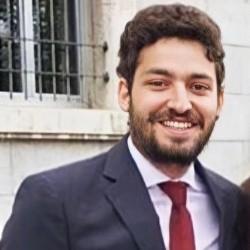 Lucas Cárdenas Utrilla