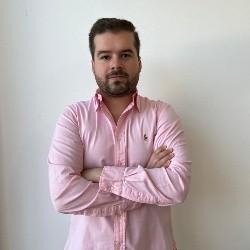 José Luis Santacruz